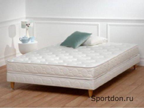 Как выбрать хороший матрас для спальни