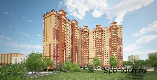 Выгодная сторона покупки жилья в Московской области
