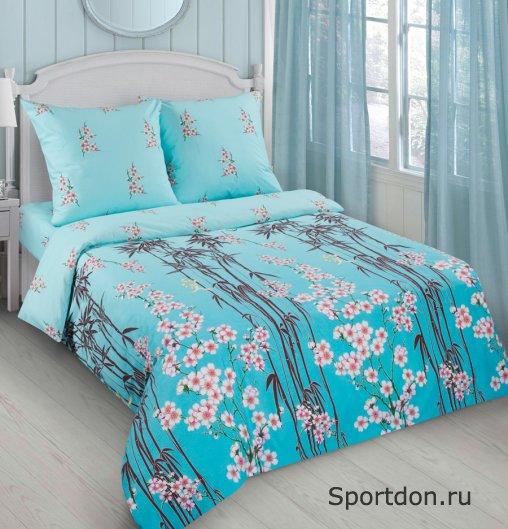 Ивановский текстиль – оригинальность и качество