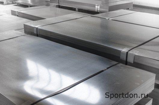 «МЕТАЛСТИЛ УКРАИНА» – качественная нержавеющая сталь по доступной цене