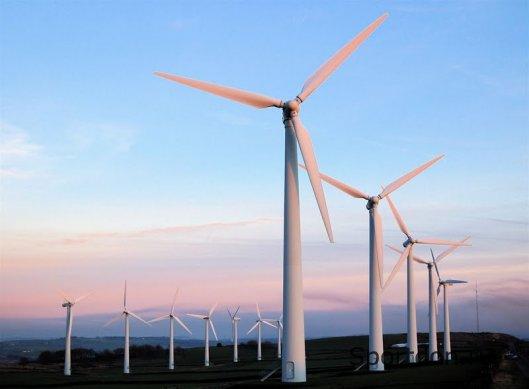 Как выбрать ветрогенератор ?