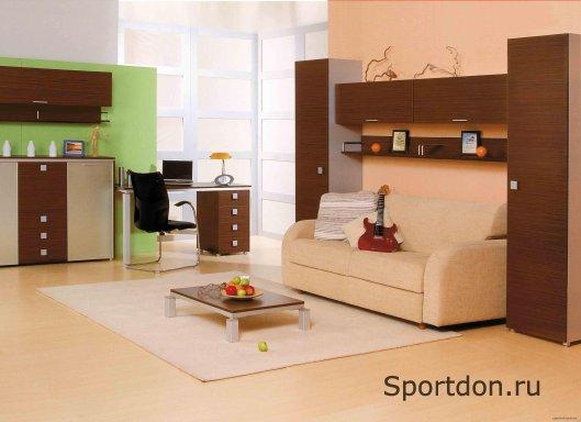 Мебель в каждый дом