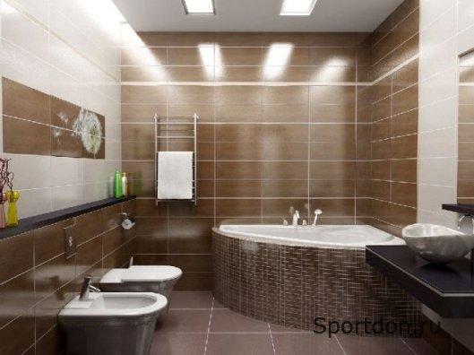 Ремонт ванной и выбор правильного подрядчика